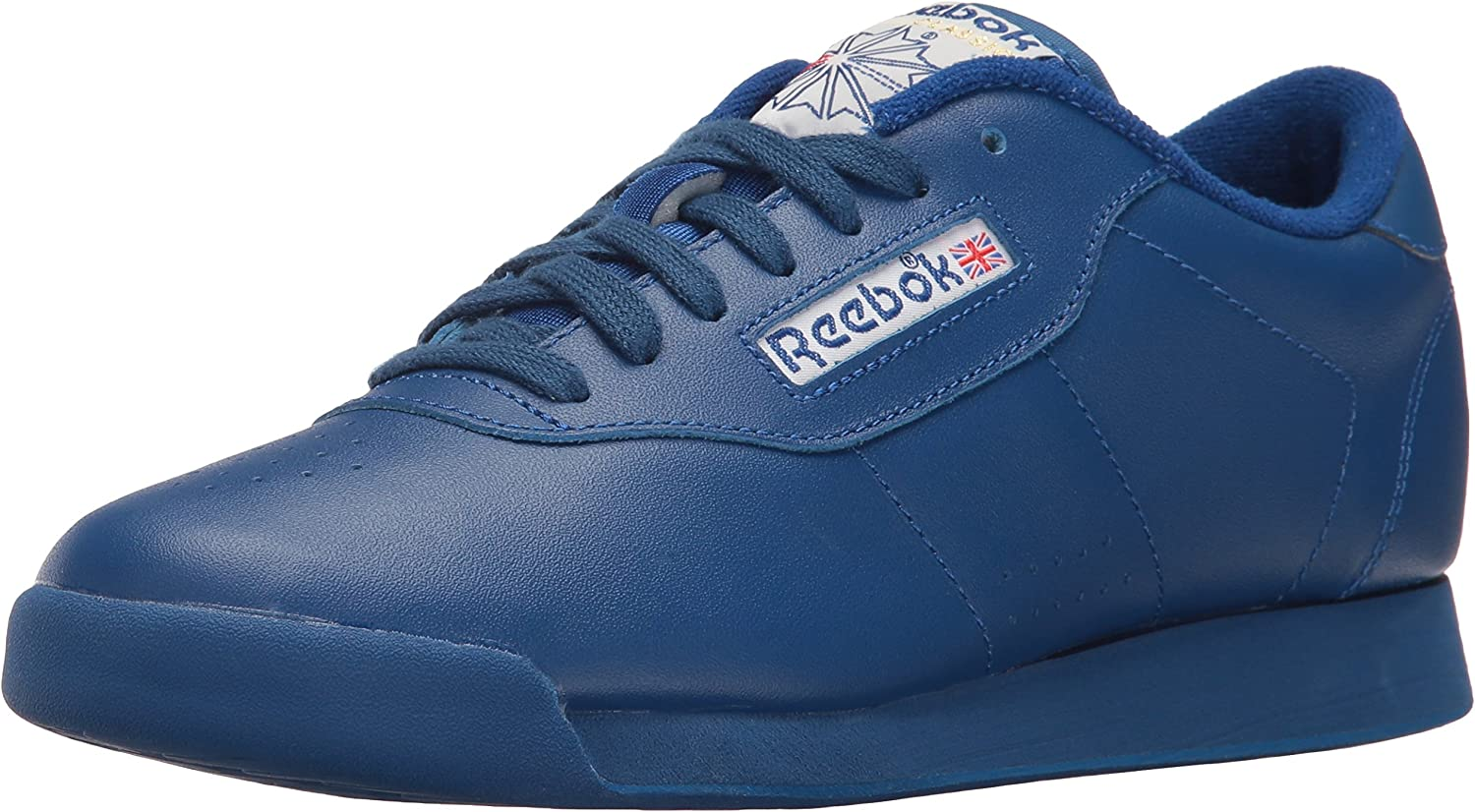 Reebok Women s Princess Sneaker