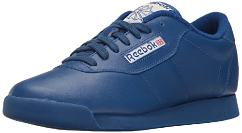 This link for Reebok M43401 is still working