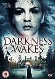 Darkness Wakes [DVD]