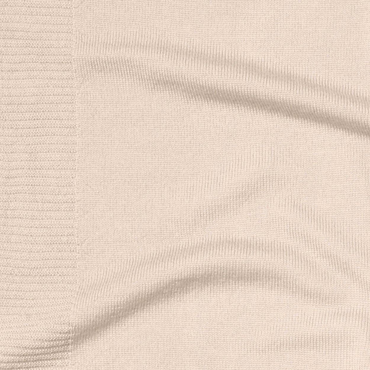 Ideale Erstlingsdecke Kuschelige Babydecke Merino Decke Baby grau nordic coast 100/% Baumwolle Babydecke 100x70 reine Merino Wolldecke Baby