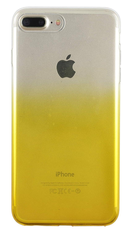 anti yellow iphone 8 plus case