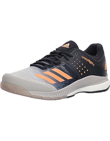 eda11e991034 adidas Men s Crazyflight X Volleyball Shoe