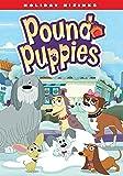 Pound Puppies: Holiday Hijinks