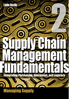 Amazon business professional communication principles and supply chain management fundamentals 2 integrating purchasing operations logistics module two fandeluxe Image collections