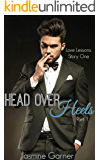 Head Over Heels: Part 1 (Love Lessons)