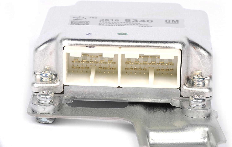 ACDelco 25188346 GM Original Equipment Transmission Control Module