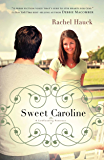 Sweet Caroline (A Lowcountry Romance Book 1)