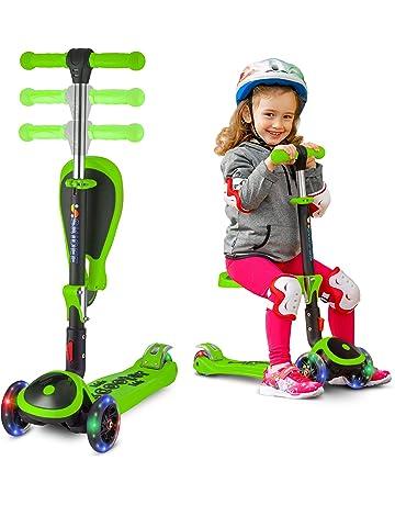 Rider Tender V Kids Precio Amazon