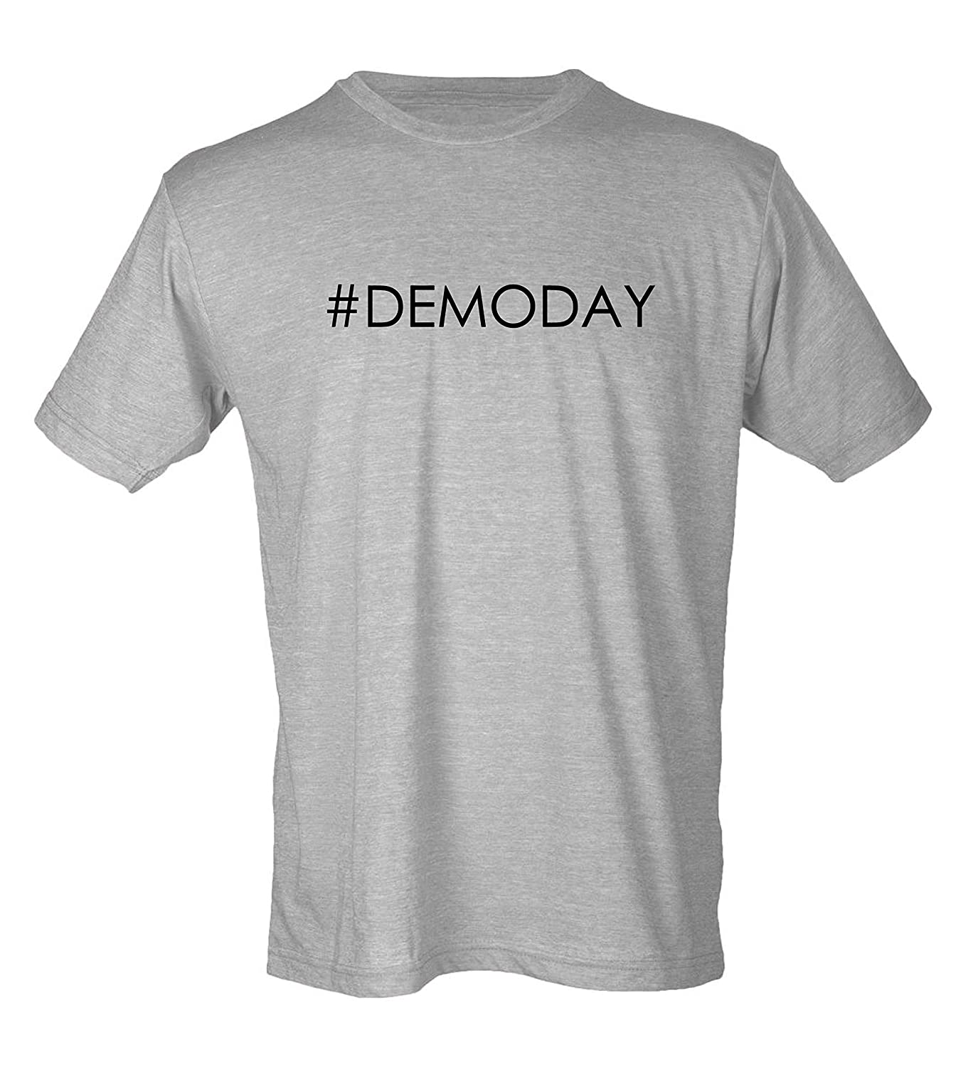#DEMODAY t-shirt Demo Day shirt DEMODAY