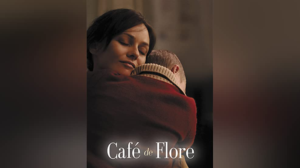 Cafe de Flore (English Subtitled)
