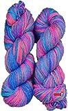 Vardhman M.G Enterprise Primerose 200 Gm Wool Ball Hand Knitting Wool