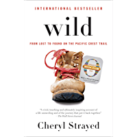Image for Wild (Oprah's Book Club 2.0 Digital Edition): From Lost to Found on the Pacific Crest Trail
