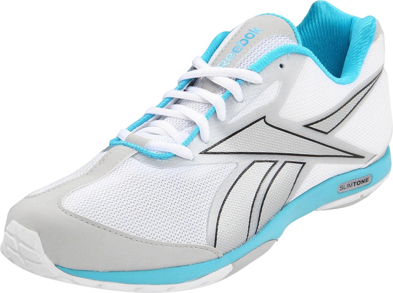 reader review reebok easytone shoes
