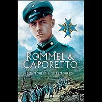Rommel & Caporetto