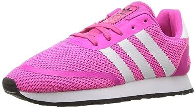4b4b565519d7 adidas Originals Unisex N-5923 C Running Shoe