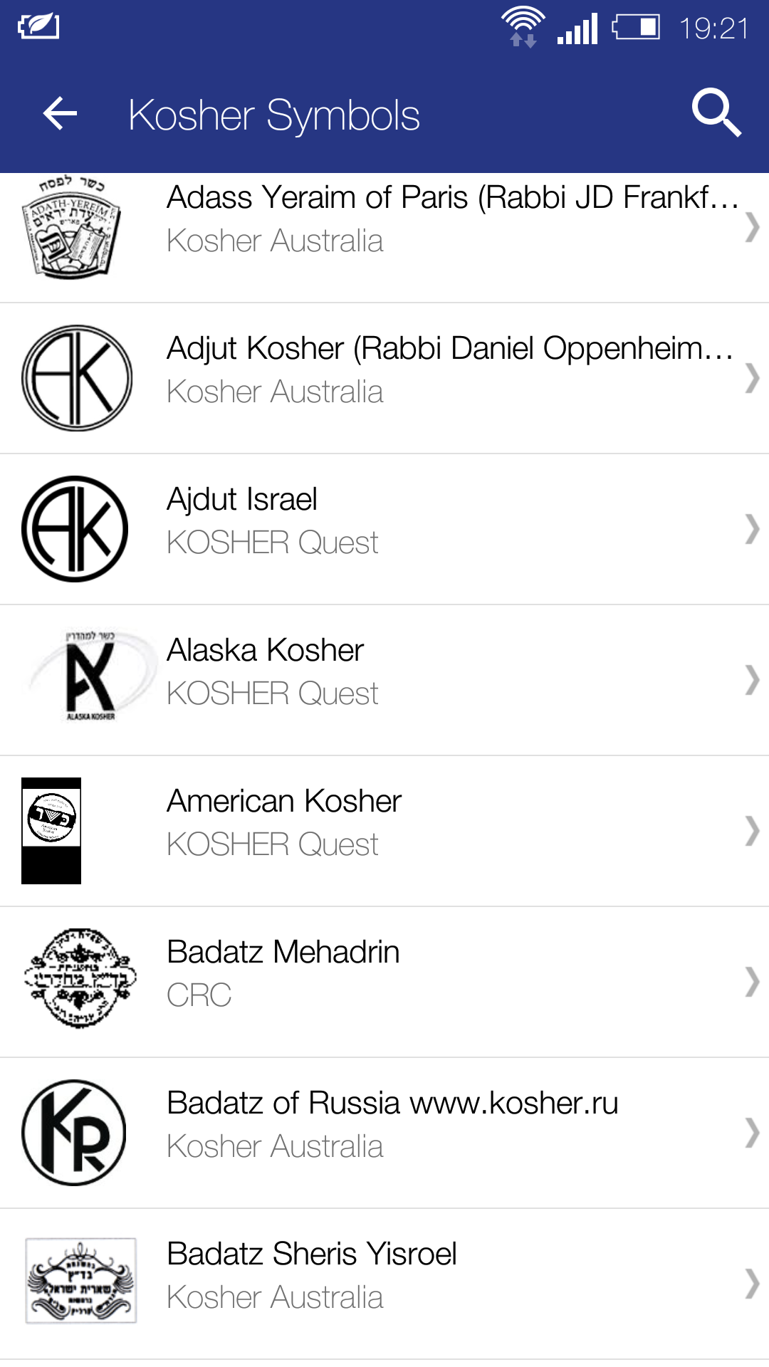 Amazon Is It Kosher Appstore For Android