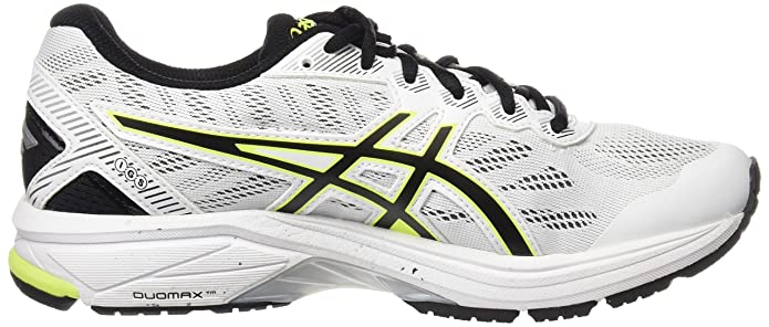 Buy asics gel fujitrabuco 2 > Up to OFF66% Discounted