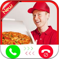 do pizza delivery drivers get paid hourly