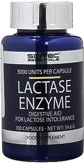 LactoJoy Pastillas de Lactasa | Tratamiento de Comprimidos ...