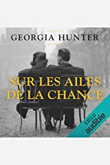 Sur les ailes de la chance Audible Audiobook