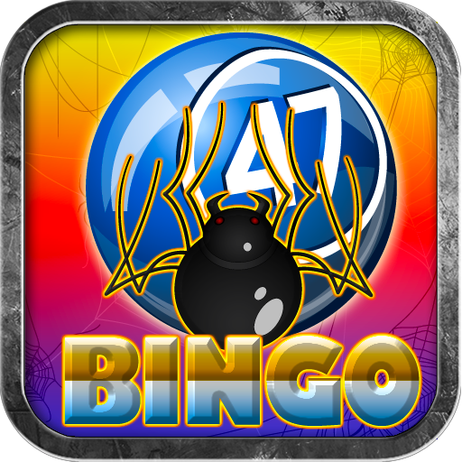 Bingo Free Games Kaboom Terrors Case -