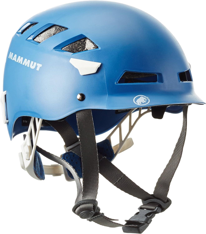 Mammut Helm EL Cap - Casco de Escalada