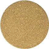 Amazon Com Plastec Ecr12 Eco Cork Mat 12 Inch