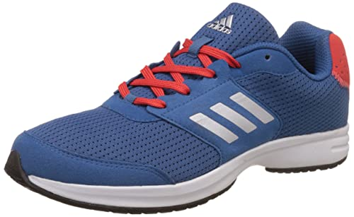 8c125102bd1 Adidas Men s Kray 2.0 M Running Shoes  Amazon.in  Shoes   Handbags