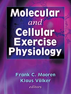 textbook of work physiology 4th physiological bases of exercise