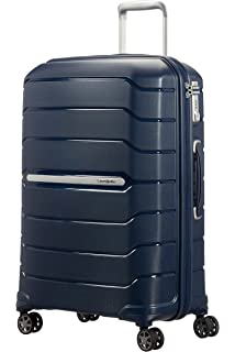 72aef2dc28 SAMSONITE Flux - Spinner 68/25 Expandable Bagage cabine, 68 cm, 95 liters