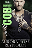 Until Cobi (Until Him/Her Book 7)