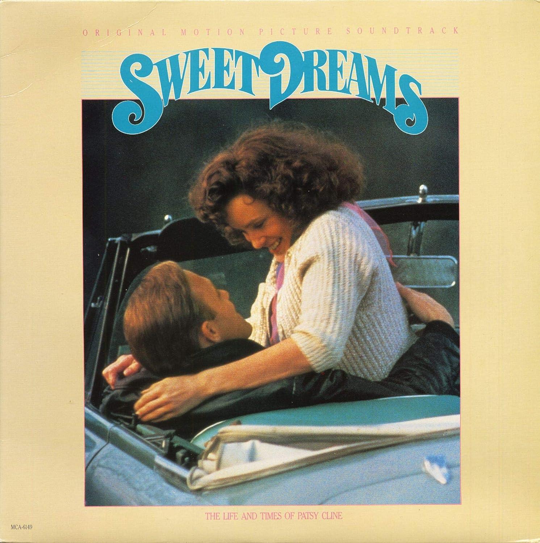 Sweet Dreams<span class=
