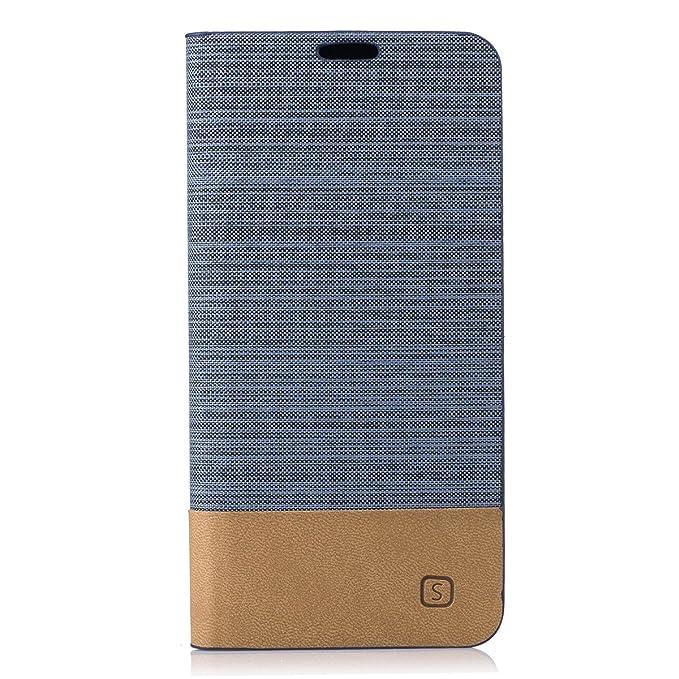 Review AICEDA Samsung Galaxy A5