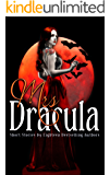 Mrs. Dracula: Vampire Anthology