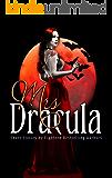 Mrs. Dracula: Vampire Anthology