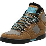 Osiris Nyc 83 Shr, Chaussures de skateboard homme