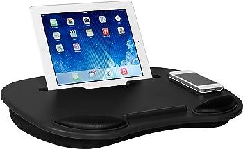 LapGear Smart Media Desk II