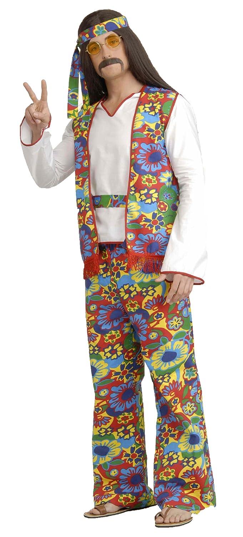 Hippie Hippie Dippie Costume