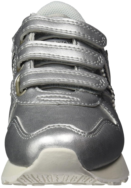 Munich Mini Massana VCO 220 Zapatillas de Senderismo Unisex Ni/ños