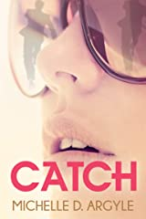 Catch Kindle Edition