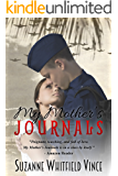 My Mother's Journals (A Women's Fiction Romance Novel)
