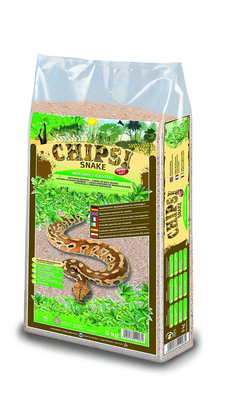 JRS Chipsi Snake 5kg UTVP4576_1