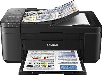 Canon Pixma TR4520 Printing Printer For Transfer Paper