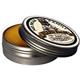 Mr. Bear Family Mr. Bear Family Beard Balm Woodland 60Ml