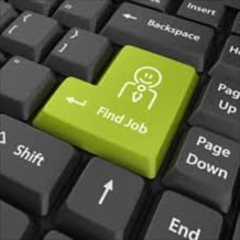 Free Job Search Guide.