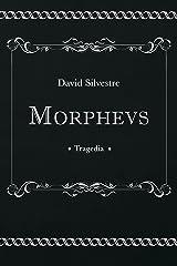 Morpheus (Spanish Edition) Kindle Edition