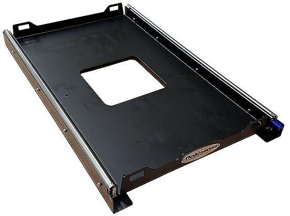 dobinsons 4 x 4 extensión completa frigorífico Slide para ...