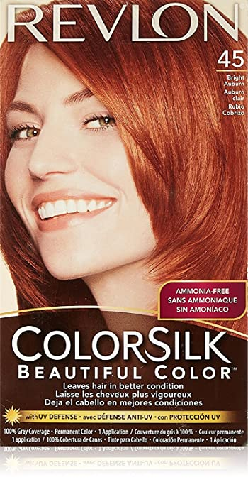 072330a06d0 Buy Revlon Colorsilk Beautiful Color