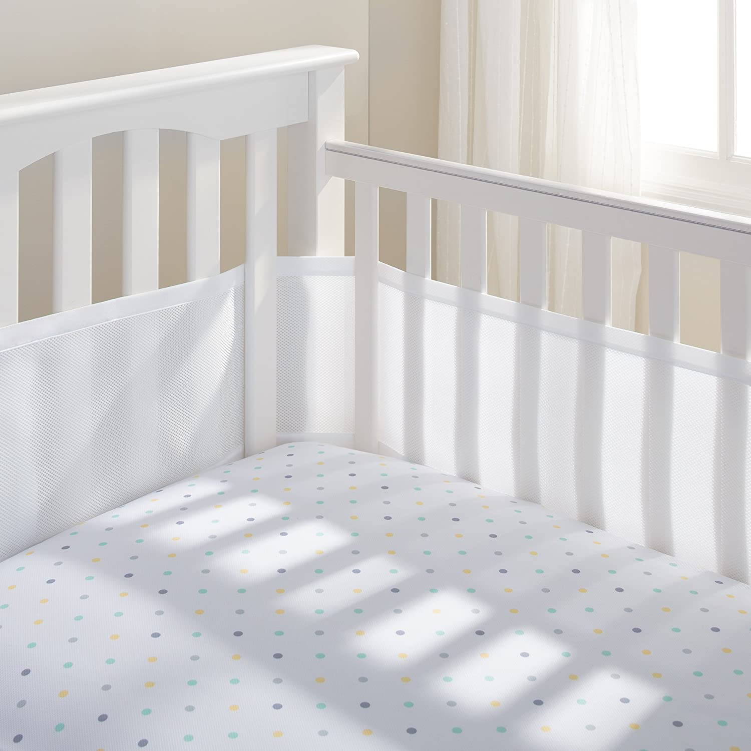 Crib bedding sale uk - Crib Bedding Sale Uk 23