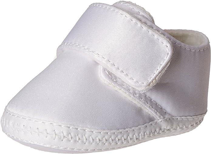 Baby Deer Keepsafe Crib Shoe (Infant